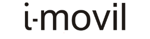 i-movil